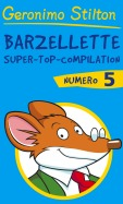 Barzellette super-top-compilation 5