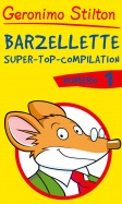 Barzellette super-top-compilation 1