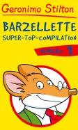 Barzellette super-top-compilation 1