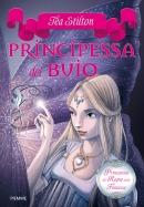 Principessa del Buio