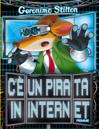 C'è un pirata in internet