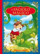 Il fagiolo magico