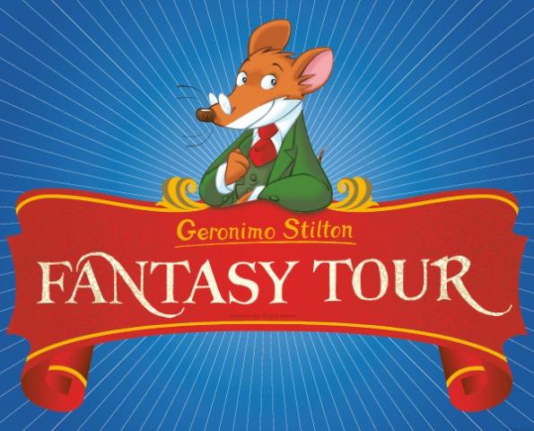 Fantasy Tour - Appuntamento a Milano!