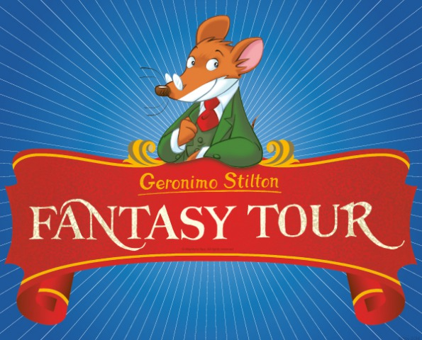 Fantasy Tour - Appuntamento a Riccione!