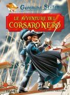 Le avventure del Corsaro Nero