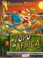 Un topo in Africa