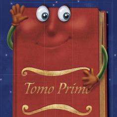 Sfoglia e scarica Tomo Primo!