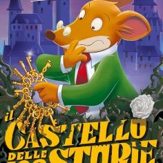 Il castello delle 100 storie - leggi un estratto in anteprima!