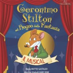 """Canta e balla """"Un Cavaliere di Re Artù""""!"""