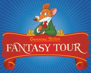 Vi aspetto al Fantasy Tour!
