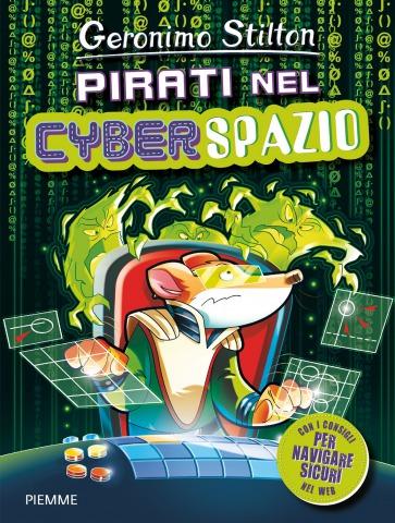 Pirati nel cyberspazio