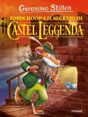 Una nuova avventura a Castel Leggenda