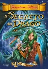 Il segreto del Drago