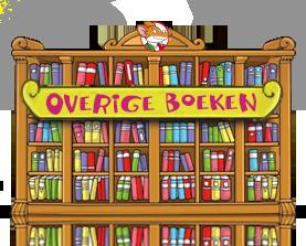 Overige boeken
