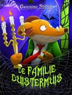 De familie Duistermuis