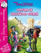 Topford in Hollywood sferen