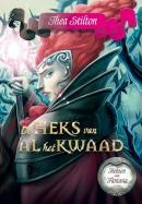 De Heks van Al het Kwaad (paperback)