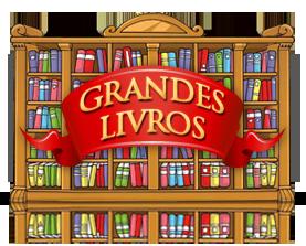 Grandes Livros