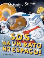 S. O. S. Há Um Rato no Espaço!