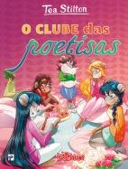O Clube das Poetisas