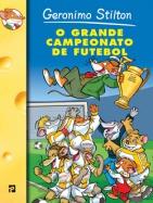 O Grande Campeonato de Futebol