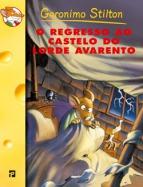 O Regresso ao Castelo do Lorde Avarento