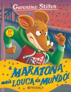 A Maratona Mais Louca do Mundo
