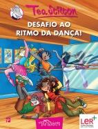 Desafio ao Ritmo da Dança!