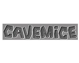 Cavemice