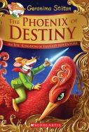 Geronimo Stilton and the Kingdom of Fantasy Special Edition: The Phoenix of Destiny
