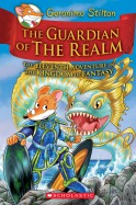 The Kingdom of Fantasy #11: The Guardian of the Realm