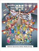 TopoFabi - L'anniversario dell'Eco delRoditore!
