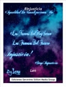 Len - #Injusticia