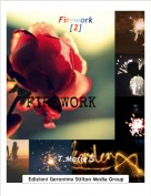 T.Marie.S - Firework[2]