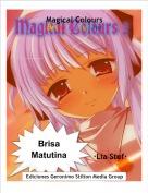 ·Lía Stef· - Magical ColoursBrisa Matutina