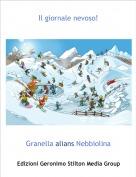 Granella alians Nebbiolina - Il giornale nevoso!