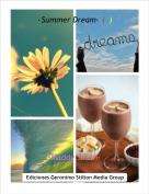 ·Maddy Smith· - ·Summer Dream· (2)