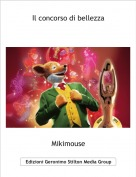 Mikimouse - Il concorso di bellezza