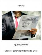QuesitoMolon - revista