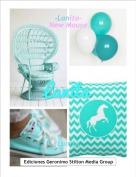 Lanita - -Lanita-New Mouse