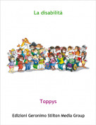 Toppys - La disabilità