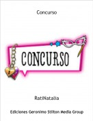 RatiNatalia - Concurso