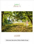 oli2008 - Leire I(Parte 1)