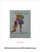 Shafita - Para el Concurso deMiniNicky