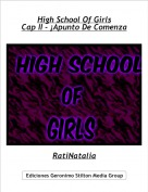 RatiNatalia - High School Of Girls