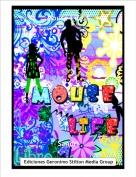 Sandri - Mouse Life 1