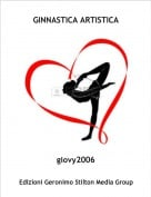giovy2006 - GINNASTICA ARTISTICA