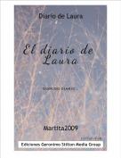 Martita2009 - Diario de Laura