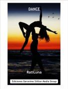 RatiLuna - DANCE