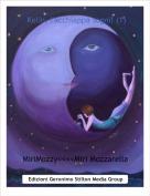 MiriMozzy<<<<Miri Mozzarella - Kelin, l'acchiappa sogni! (1)